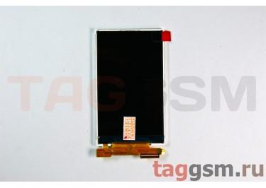 Дисплей для LG GW520