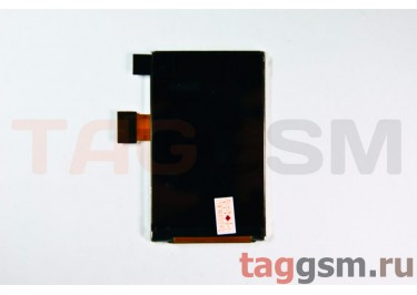 Дисплей для LG GT400