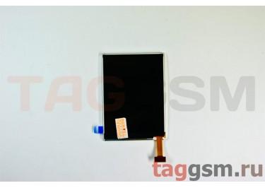 Дисплей для Nokia 303, ОРИГ100%