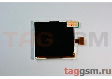 Дисплей для Samsung  C3222