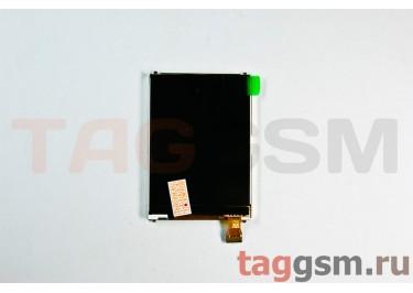 Дисплей для Samsung  C3500 / C3750 / E2600