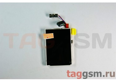 Дисплей для Samsung  D600