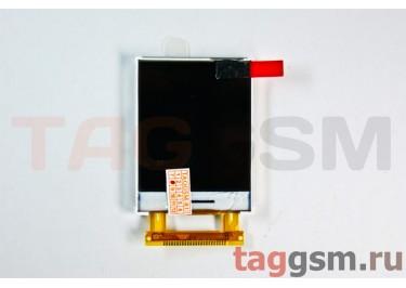 Дисплей для Samsung  E1360