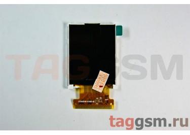 Дисплей для Samsung  E2100
