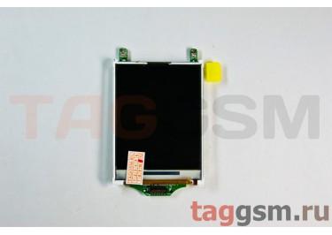 Дисплей для Samsung  E490 (модуль)