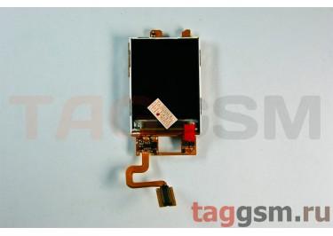 Дисплей для Samsung  E700 (модуль)