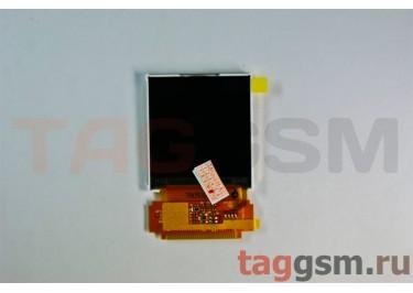 Дисплей для Samsung  E590