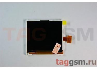 Дисплей для Samsung  B3210