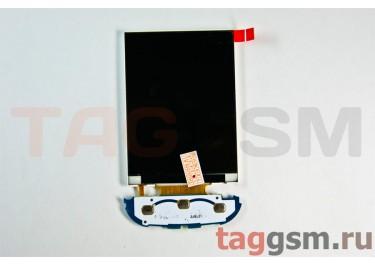 Дисплей для Samsung  B5310 + подложка