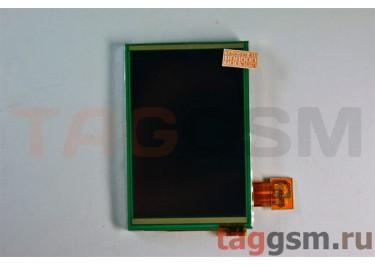 Дисплей для Sony Ericsson P900, оригинал