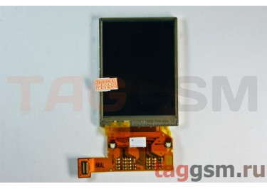 Дисплей для Sony Ericsson P990 , оригинал