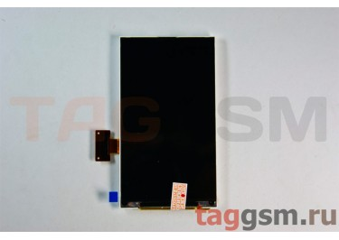 Дисплей для Sony Ericsson U1i Satio