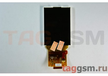 Дисплей для Sony Ericsson W900