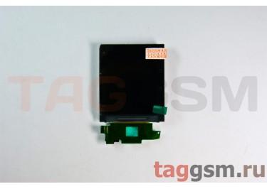 Дисплей для Sony Ericsson C902 + защитное стекло,оригинал