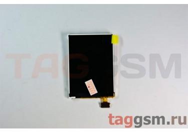 Дисплей для Sony Ericsson W150i Yendo