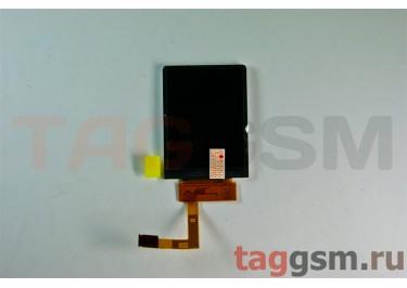Дисплей для Sony Ericsson W902 + защитное стекло