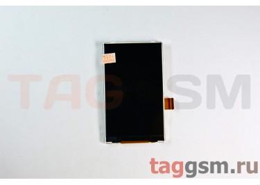 Дисплей для Sony Ericsson CK15i Txt Pro / WT13