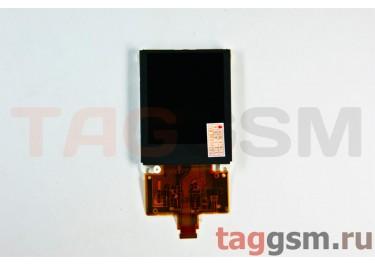 Дисплей для Sony Ericsson T610