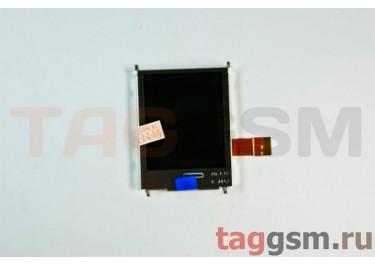 Дисплей для Sony Ericsson Z320 (модуль)