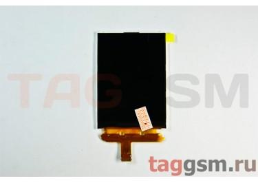 Дисплей для Sony Ericsson Xperia X10 mini