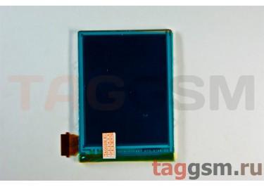 Дисплей для HTC 3600 / P3300 + TouchScreen