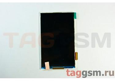 Дисплей для HTC Touch HD2 с разьемом