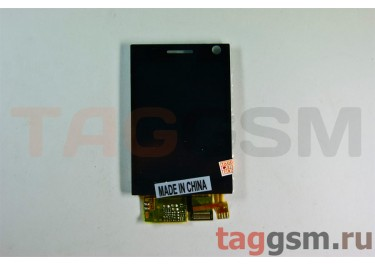 Дисплей для HTC Touch Diamond + тачскрин