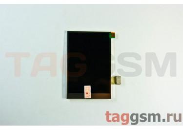 Дисплей для Acer E400