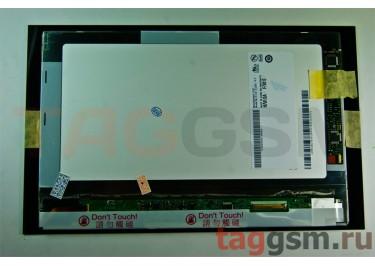 """Дисплей для Acer Iconia Tab W500 / W501 10.1"""" + тачскрин (B101EW05)"""