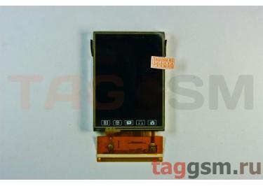 Дисплей для China Mobile iPhone K599