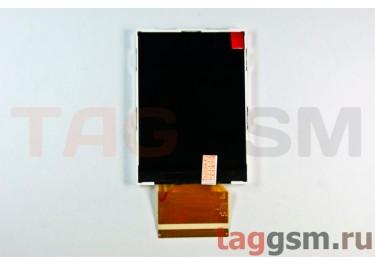 Дисплей для China Mobile iPhone тип 2