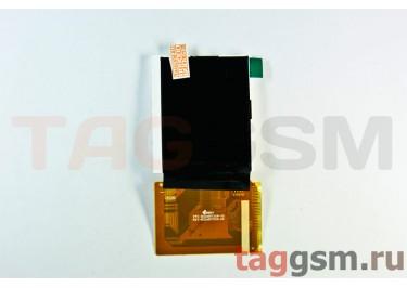 Дисплей для China Mobile Nokia E72 China