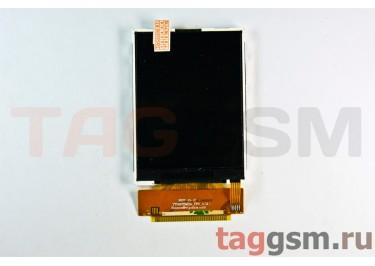 Дисплей для China Mobile Nokia E76 China