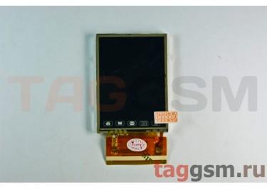 Дисплей для China Mobile Nokia N95 8K0561