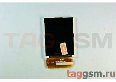 Дисплей для China Mobile Nokia N95 8K1569