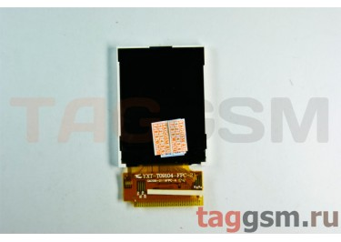 Дисплей для China Mobile Nokia TV X6 FPC-Y22056N-B