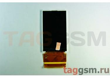 Дисплей для China Mobile TFT8k1465