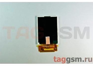 Дисплей для China Mobile TV C5000