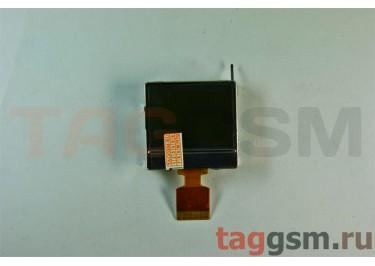 Дисплей для Siemens C45 / A50 / M50 / MT50