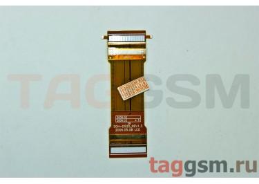 Шлейф для Samsung D520 класс AAA