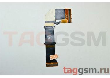 Шлейф для Sony Ericsson S500 / W580 межплатный LT