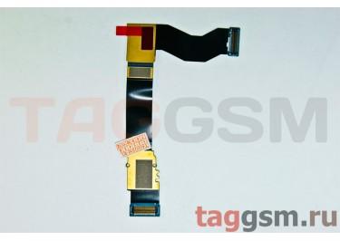 Шлейф для Samsung B3410, ОРИГ100%