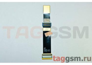 Шлейф для Samsung B5702, ОРИГ100%