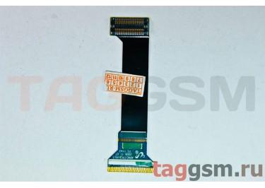 Шлейф для Samsung C3110, ОРИГ100%