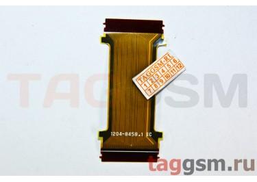 Шлейф для Sony Ericsson F305 / W395i, ориг