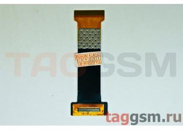 Шлейф для Sony Ericsson CK15i, ориг
