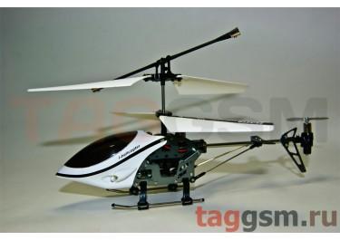 Вертолет на дистанционном управлении Steel Strucrure 777-170