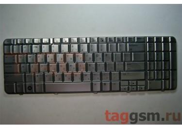 Клавиатура для ноутбука HP Compaq Presario Pavilion CQ60  /  G60T  /  G60T-200  /  G60-100  /  G60-117  /  G60-121WM  /  G60-123  /  G60-125  /  G60-127  /  G60-230  /  G60-233  /  G60-234  /  G60-235DX  /  G60-237  /  G60-238  /  G60-243  /  G60-247  /  G60-236  /  G60-120  /  G60-219  /