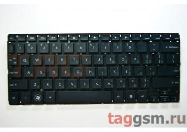 Клавиатура для ноутбука HP Mini 5101 / 5102 / 2150 (черный)
