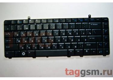 Клавиатура для ноутбука Dell Vostro A840 / A860 / 1014 / 1015 / 1088 / 1410 (черный)